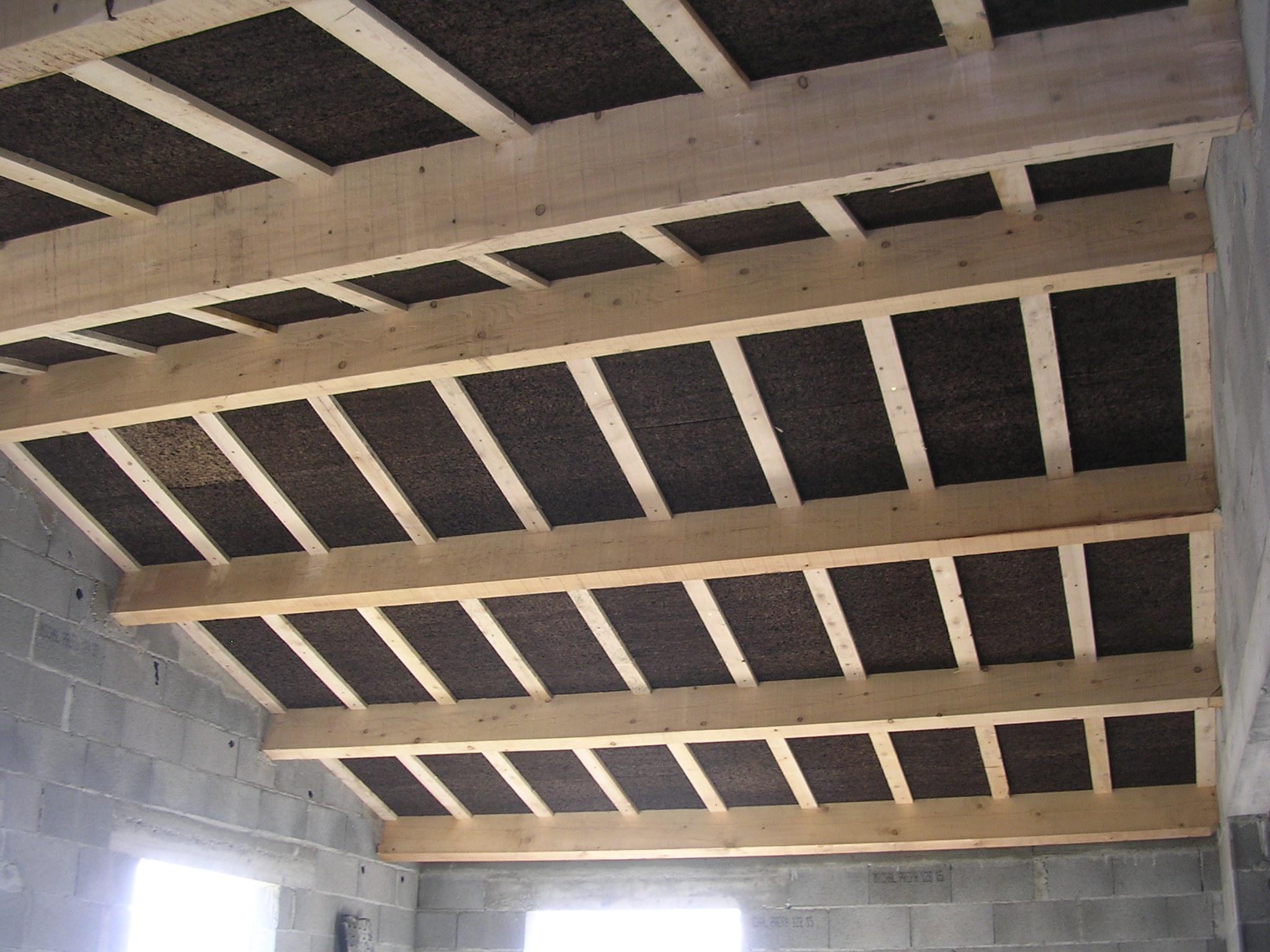 euro valloire isolation toitures. Black Bedroom Furniture Sets. Home Design Ideas